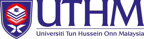 logo uthm resized