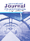 International Journal of Integrated Engineering
