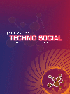 Journal of Techno-Social